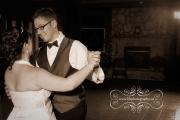 strathmere_wedding_photographers-12