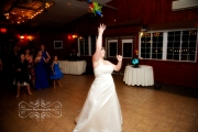 strathmere_wedding_photographers-13