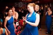 strathmere_wedding_photographers-14