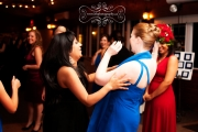 strathmere_wedding_photographers-15