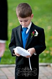 strathmere_wedding_photographers-18