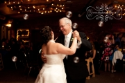 strathmere_wedding_photographers-20