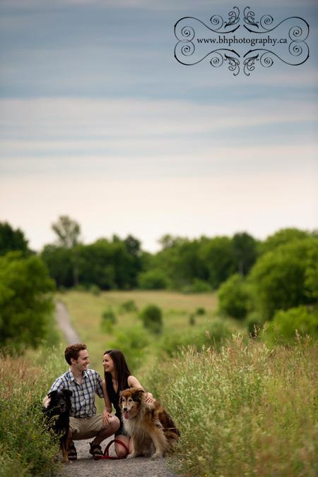 Ottawa_Wedding_Photographers-05