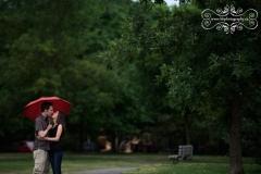 Ottawa_Wedding_Photographers-09