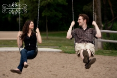 Ottawa_Wedding_Photographers-11
