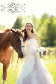 Orchardview_Ottawa_Wedding_Photography-02