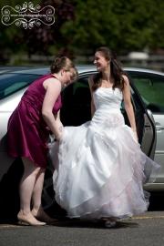Orchardview_Ottawa_Wedding_Photography-06