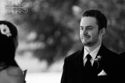 Orchardview_Ottawa_Wedding_Photography-10