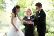 Orchardview_Ottawa_Wedding_Photography-12