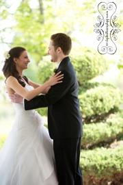 Orchardview_Ottawa_Wedding_Photography-14