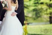 Orchardview_Ottawa_Wedding_Photography-15
