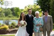 Orchardview_Ottawa_Wedding_Photography-16