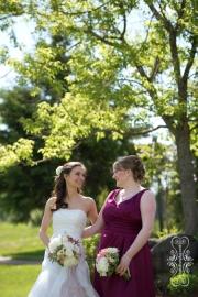 Orchardview_Ottawa_Wedding_Photography-21