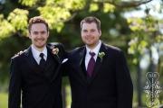 Orchardview_Ottawa_Wedding_Photography-22