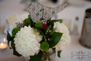 Orchardview_Ottawa_Wedding_Photography-24