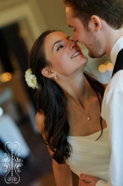 Orchardview_Ottawa_Wedding_Photography-25