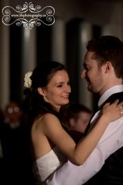 Orchardview_Ottawa_Wedding_Photography-28