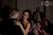 Orchardview_Ottawa_Wedding_Photography-29