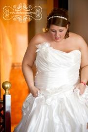 jamaica_destination_wedding_photographer-08