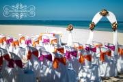 jamaica_destination_wedding_photographer-13