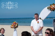jamaica_destination_wedding_photographer-16