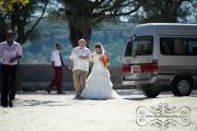 jamaica_destination_wedding_photographer-17