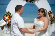 jamaica_destination_wedding_photographer-18