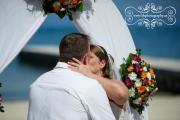 jamaica_destination_wedding_photographer-20