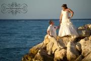 jamaica_destination_wedding_photographer-31