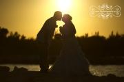 jamaica_destination_wedding_photographer-32
