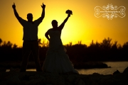 jamaica_destination_wedding_photographer-34