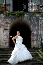 jamaica_destination_wedding_photographer-39