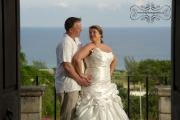 jamaica_destination_wedding_photographer-40