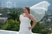 jamaica_destination_wedding_photographer-43
