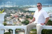 jamaica_destination_wedding_photographer-44