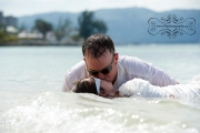 jamaica_destination_wedding_photographer-49