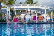 jamaica_destination_wedding_photographer-52