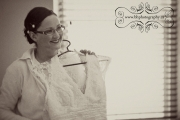 0104-Sara_Marc_Wedding