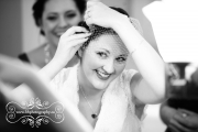 0266-Sara_Marc_Wedding