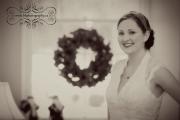 0359-Sara_Marc_Wedding