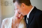 0369-Sara_Marc_Wedding