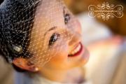 0394-Sara_Marc_Wedding