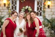 0399-Sara_Marc_Wedding