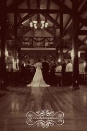 0506-Sara_Marc_Wedding