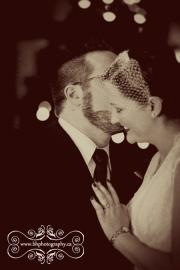 0818-Sara_Marc_Wedding