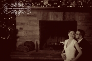 0828-Sara_Marc_Wedding