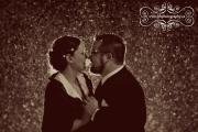 0846-Sara_Marc_Wedding