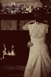1114-Sara_Marc_Wedding