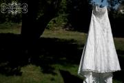 Kemptville_College_Wedding-02