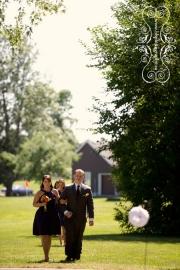 Kemptville_College_Wedding-14